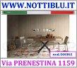 tavolini-trasformabili-a-roma-via-prenestina-115