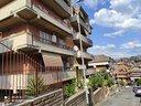 rif-29285-appartamento-con-tripla-esposizione