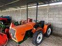 trattore-goldoni-1040-con-arco-di-protezione