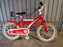 Bicicletta da bambini 16 Kinder
