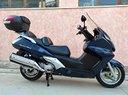 honda-silver-wing-600-blu-2002