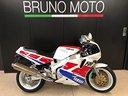 Yamaha FZR 1000 - 1989