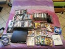 Collezione play station 3/ps3