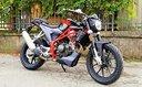 new-swm-varez-125-naked-sport-nero-tasso-0