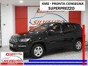 jeep-compass-ii-2017-compass-1-3-turbo-t4-sport-2w