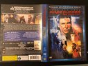 Blade Runner The final cut - ed speciale 2 dvd