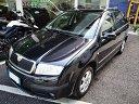 skoda-fabia-1-4-16v-75-cv-cat-wagon-style-anche