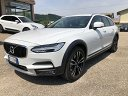 volvo-v90-cross-country-d5-awd-geartronic-volvo