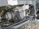 differenziale-posteriore-per-bmw-330xd-del-2006