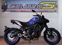 yamaha-mt-09-abs-2020