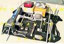 vespa50-special-faro-quadrato-kit-ricambi-restauro