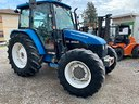 trattore-agricolo-newholland-tl-100-4x4