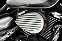 Filtro Aria a Goccia Cromato Honda VT750C
