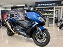 yamaha-tmax-530-dx-abs-sport-edition