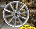 TOP RICAMBI cerchio AUDI A6 8,5 x 19 4G9601025F
