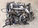motore-cambio-citroen-xara-picasso-03-2000-td-rhy
