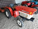 trattore-usato-kubota-zb-1400-completo-di-fresa