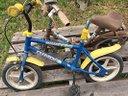 Biciclette da Bambino (2)