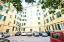 appartamento-a-genova-via-alizeri-7-3-locali