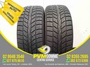 gomme-usate-205-55-16-91t-hankook-inv-au
