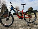 ebike-conway-xyron-s-827-carbon-2021