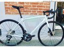 specialized-aethos-expert-2021-tg-54-nuova-di2