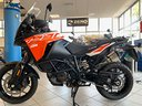 ktm-1290-super-adventure-2017-rif-175-