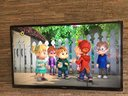 Smart tv telefunken 49' come nuova
