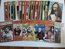 Miscellanea 25 riviste e numeri speciali Padre Pio