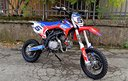 nuova-pit-bike-rxf-125cc-14-12-xl-professionale