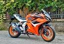 nuova-moto-stradale-wottan-gp1-125cc-lc