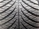 4-gomme-usate-goodyear-215-50-17-95v-4stagione