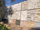 per-rivestimenti-casa-pietra-naturale-selezionata