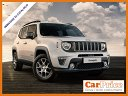 jeep-renegade-my-20-1-0-t3-120cv-limited-full-op