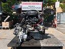 Motore Fiat 600 1.1cc, sigla 187A1000