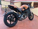 Ducati monster 900 ie