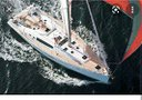 Beneteau oceanis 50 anno 2006