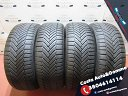 Gomme 215 60 16 Michelin 2020 85% 215 60 R16