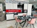 cucine-su-misura-luxury-roma-napoli