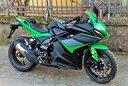novita-sportiva-wottan-125-gp1-racing-green-l-c
