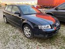 Audi A4 '2002