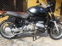 Bmw r 850 r - 1996