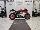 Ducati 1299 Panigale R Final Edition Superleggera