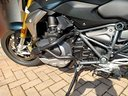 Barre paramotore bmw 1250 R RS GS