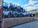 trattori-solis-20-26-50-cv-in-pronta-consegna