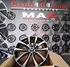 Cerchi In Lega Audi A3 A6 Q2 Q3 TT Coupe 16 17 18