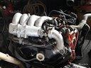 motore-cambio-peugeot-505-turbo-diglatna07