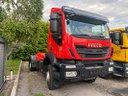 iveco-trakker-trattore-4x4-arrampichino