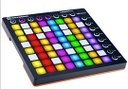 Novation Launchpad come nuovo
