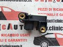 Sensore airbag BMW E90 E91 6911003 0285003900